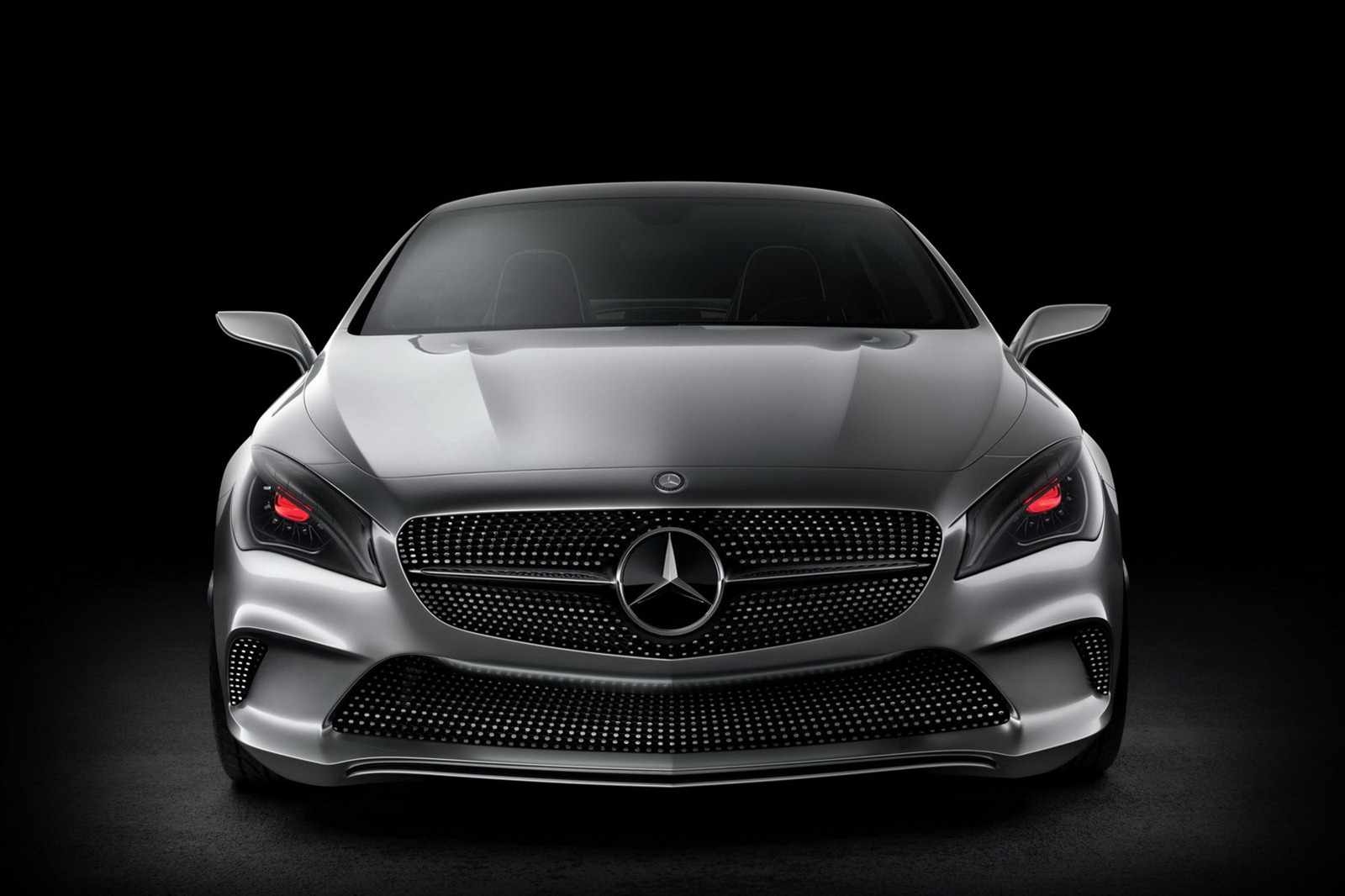 Mercedes benz releases the full monty on upcoming clc for Mercedes benz clc coupe